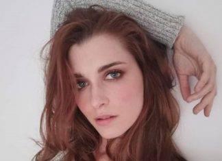 Chi è Silvia Mazzieri: età, carriera e vita privata dell'ex Miss Italia