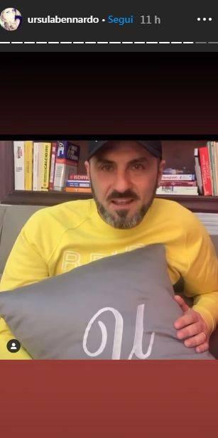 Sossio Aruta video