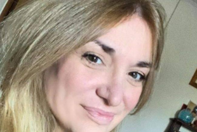 Morta Susanna Vianello