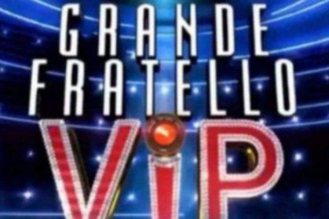 GRANDE FRATELLO VIP: tutti i finalisti e gli eliminati