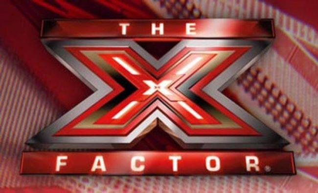 x factor 2020 giudice ritorno