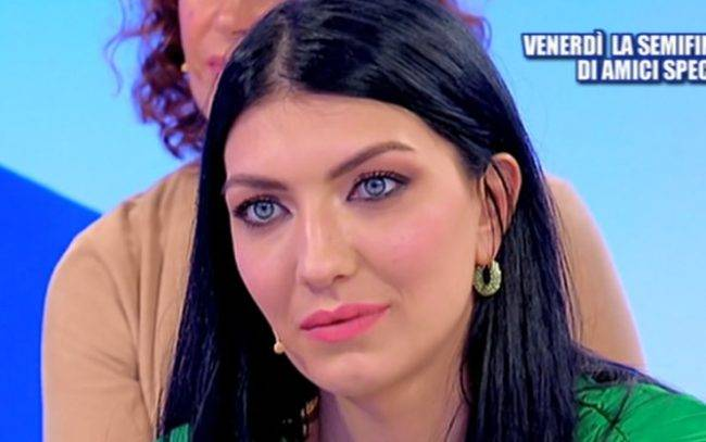 Giovanna Alchimista verità