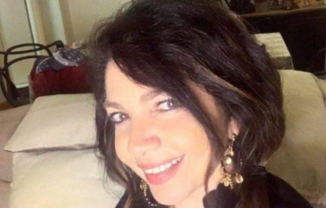 Chi è Cristina D'Avena