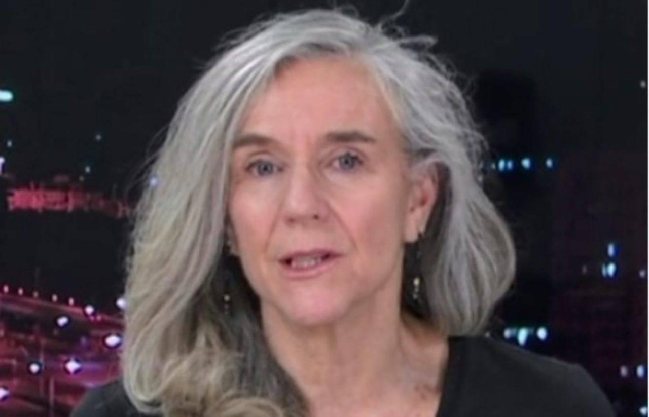 Chi è Giovanna Botteri: età, carriera e figlia della nota giornalista Rai