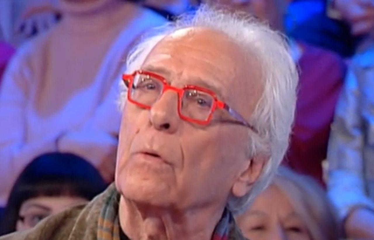 Gianpiero Mughini, chi è la moglie Michela: età, lavoro e l'incontro ...