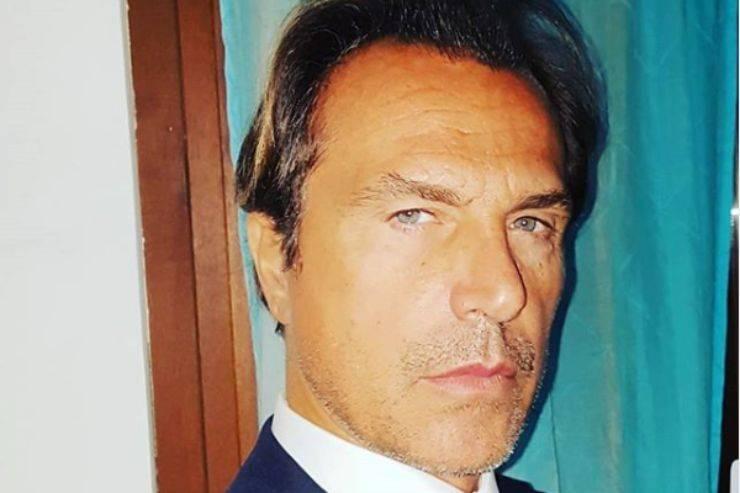 """Antonio Zequila rivela un'importante aneddoto su Mara Venier e Simona Ventura: """"Per colpa mia entrarono in conflitto"""", il racconto dell'attore"""
