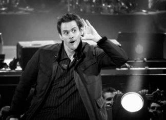 Yes Man con Jim Carrey: l'incredibile storia vera che ha dato vita al film