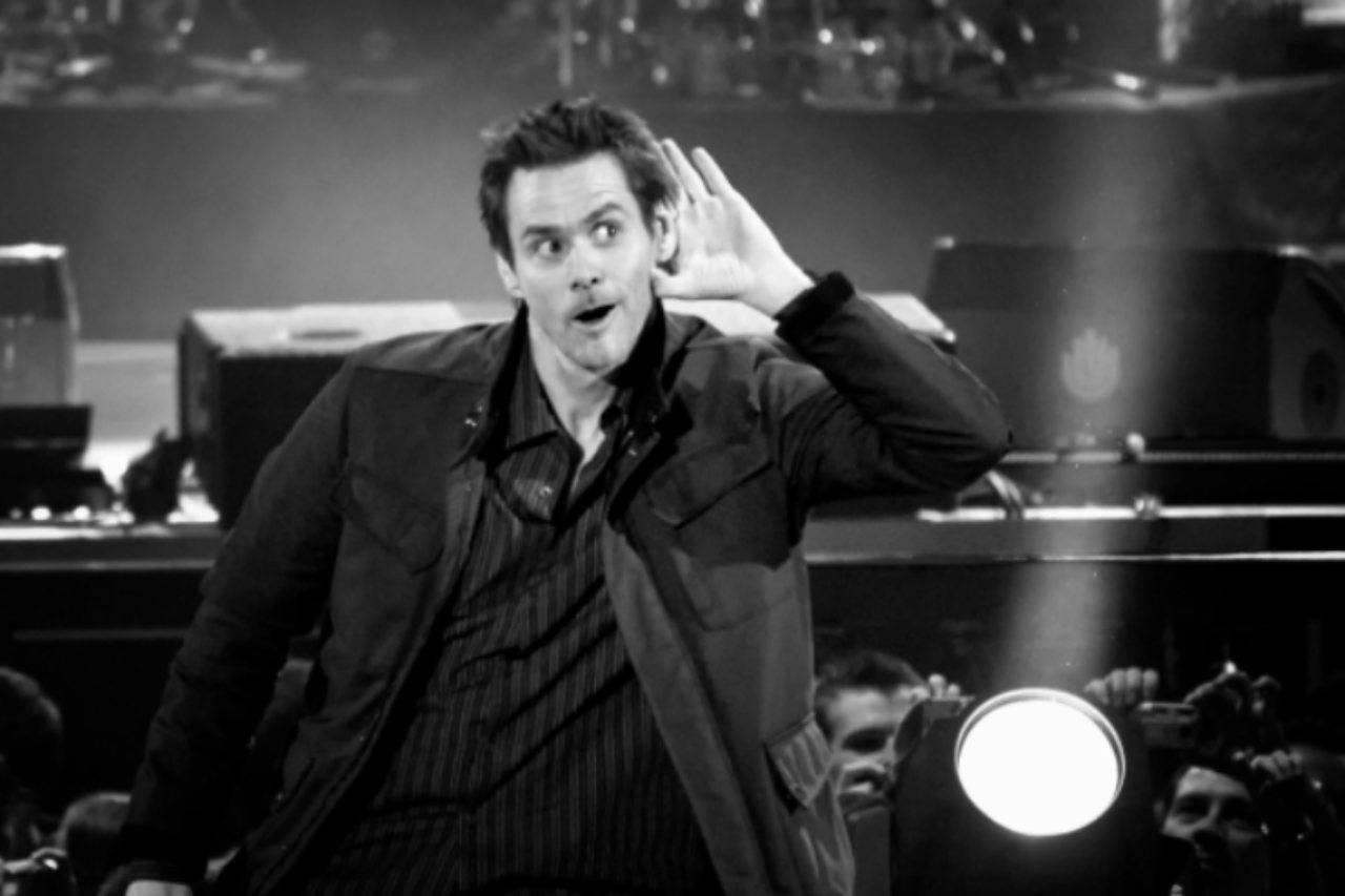 Yes Man con Jim Carrey: l'incredibile storia vera che ha dato vita al ...