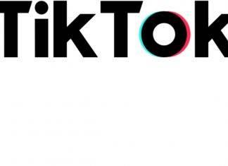 Tik Tok, il social che fa impazzire i ragazzi: come funziona e chi seguire