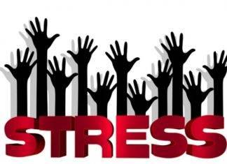 Fase due, stress post quarantena: alcuni esercizi per combatterlo