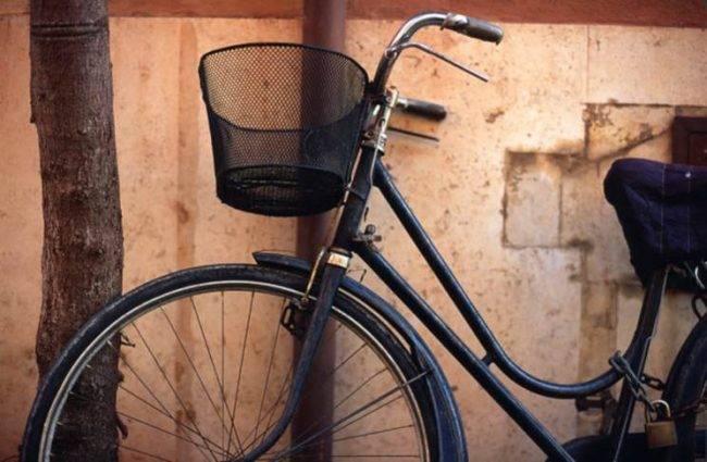 In arrivo 500 euro per comprare biciclette e monopattini