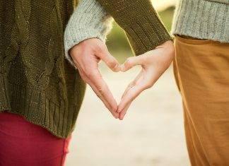 Trovare l'amore nella Fase 2