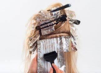 Tinta per capelli consigli per farla durare pi tempo possibile