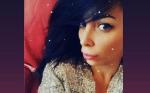 Valentina e il messaggio ambiguo su Instagram