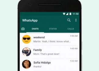 whatsapp-videochiamate-8-persone