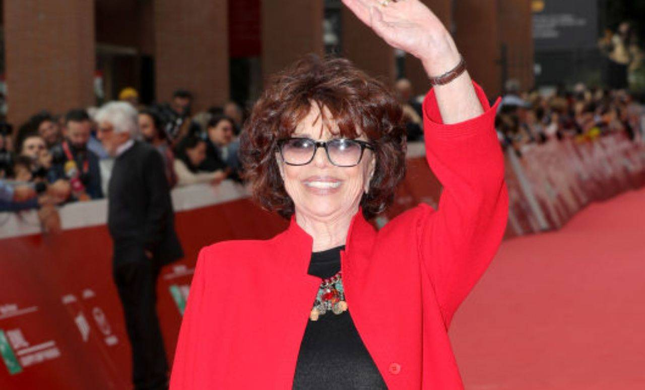 Chi è Giovanna Ralli: quando è nata, quanti anni ha ed ex marito