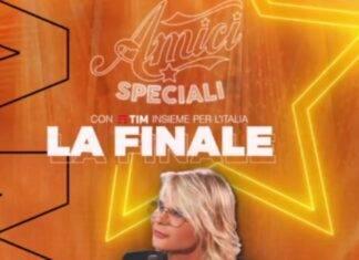 Amici Speciali, chi è il vincitore della prima edizione: news e curiosità sulla finale