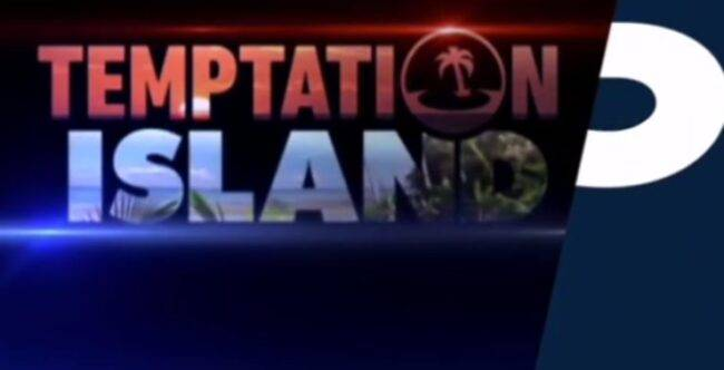 temptation island vip quando inizia