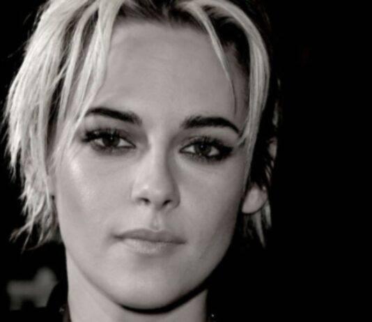 Kristen Stewart scelta per il ruolo di Lady D: il nuovo film di Pablo Larrain