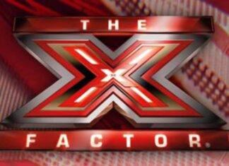 x factor 2020 giudice svelato