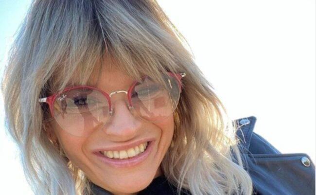 Alessandra Amoroso annuncio sorpresa