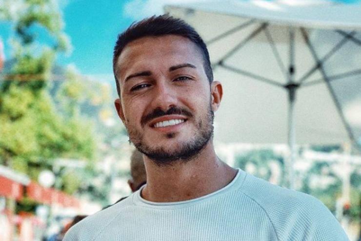 Temptation Island, chi è il tentatore single Alessandro Usai: scopriamo insieme l'età, la carriera e la sua passione più grande