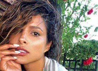 Chi è Mariana Rodriguez: dove l'abbiamo già vista, quell'acceso scontro in tv