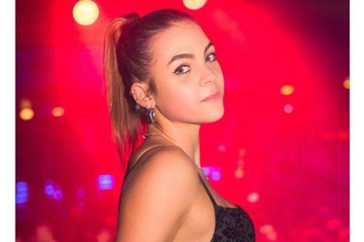 Temptation Island, chi è Francesca Antonelli: età, carriera e la sua passione più grande