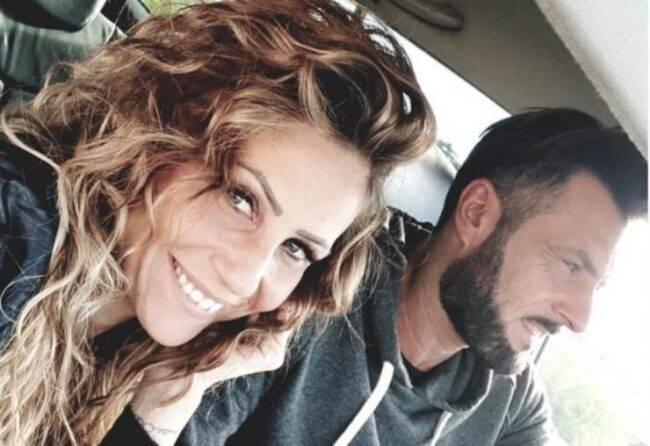 Sossio Aruta e Ursula Bennardo verso le nozze: testimone Maria De Filippi
