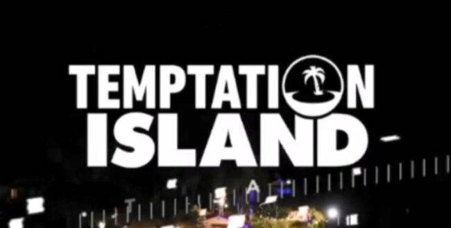 Temptation Island 16 Luglio
