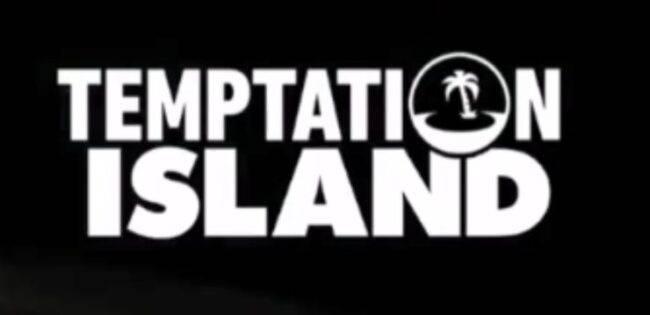 Temptation Island anticipazioni 28 Luglio