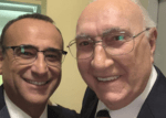 carlo-conti-ascolti-tv-10-luglio-2020