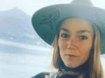 johanna-riflessione-vita-instagram