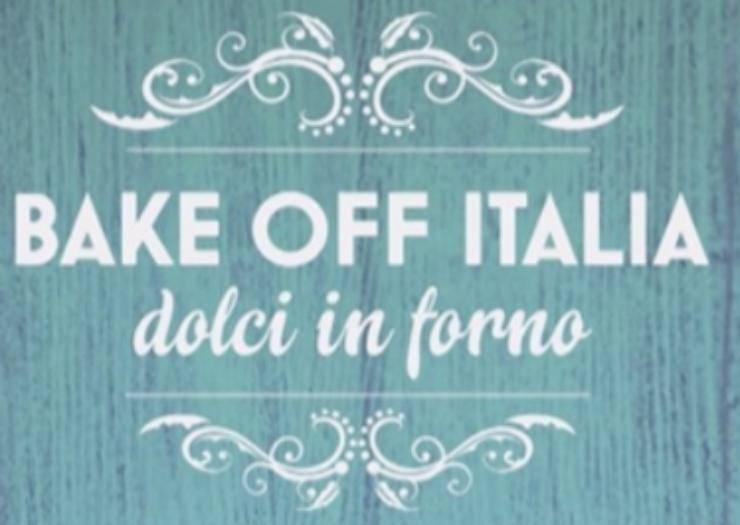 Bake Off Italia, nuova edizione