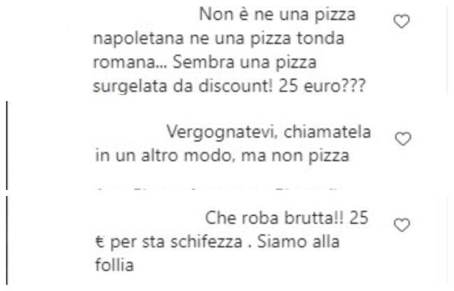 Flavio Briatore polemica