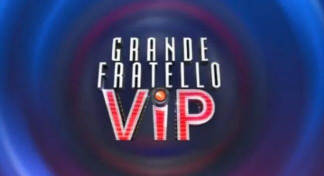 Grande Fratello VIP 5: ecco tutti i concorrenti che parteciperanno!