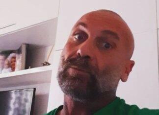 Massimo Scattarella, Gf 10, com'è diventato adesso?
