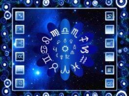 Segni zodiacali, come trascorrere il ferragosto