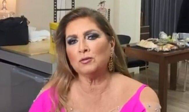 Loredana Lecciso lascia Al Bano e Cellino San Marco: c'entra Romina Power?
