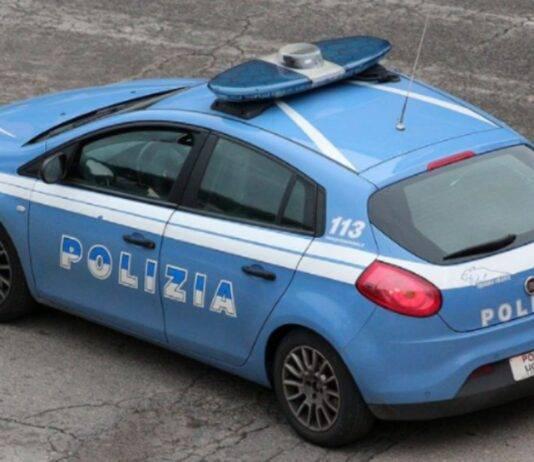 """Viviana Parisi, l'appello della polizia ai presenti: """"Venite a testimoniare"""""""