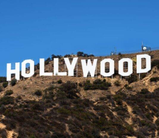 Famosa attrice dice addio al cinema: il messaggio che lascia tutti di stucco