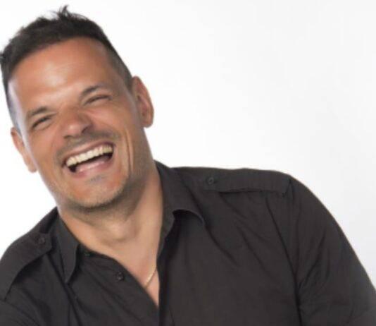 Intervista Federico Mastrostefano