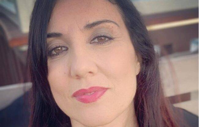 Pamela Petrarolo Non è la Rai