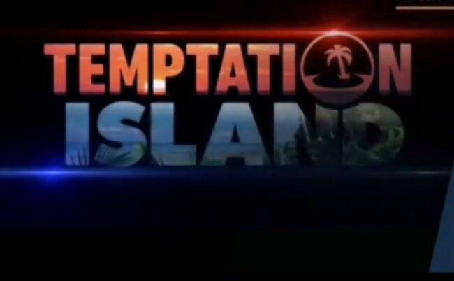 Temptation Island ex protagonista mamma
