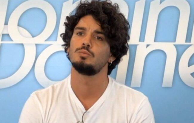 Gianluca De Matteis video
