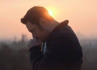 Tiziano Ferro, regala amore: dal canile adotta Jake, era amico di Beau