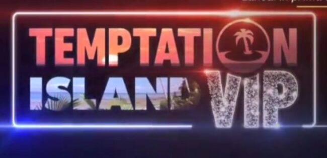 Temptation Island Vip decisi