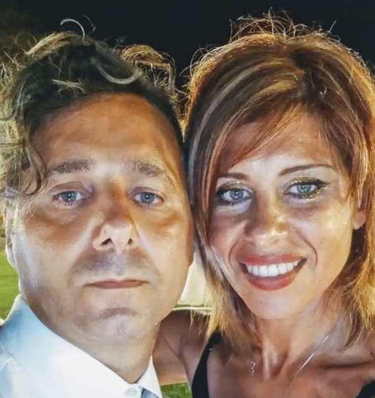 Viviana Parisi, nuova ipotesi nelle indagini