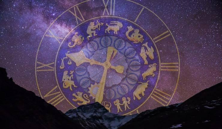 Quali sono gli uomini dello zodiaco pro e contro il matrimonio?