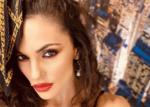 elena-damario-foto-instagram-fisico-scolpito